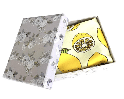 yellow-lemon