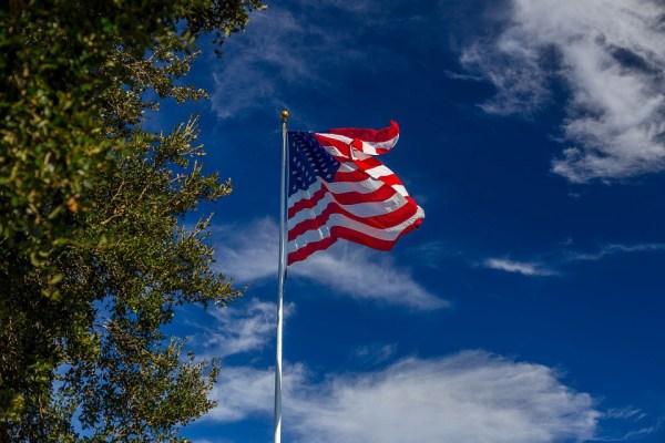 Marlton resident Elle Hood shares passion for American ...