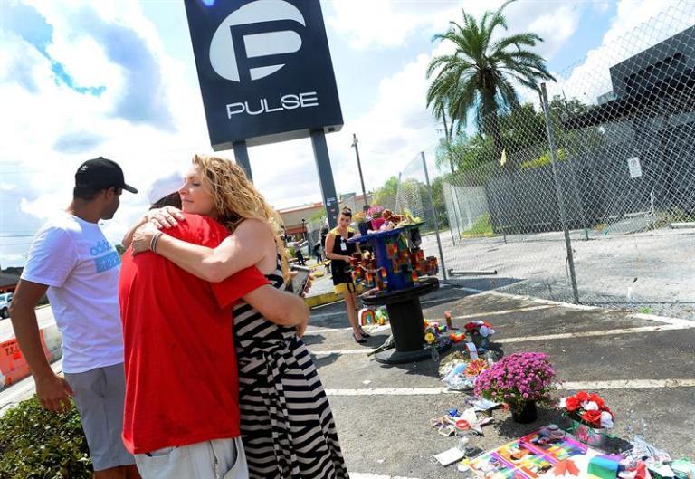 Worst Gun Killings Still Unconscious in Washington