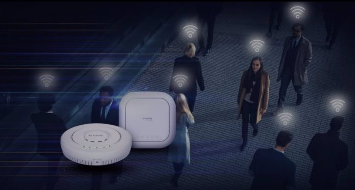 WiFi 6, a benchmark in Wireless networks for the digital home and work environments: What does this technology offer?