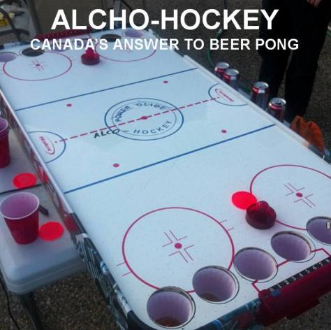 Photo:  Alcho-Hockey