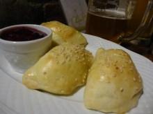 cheese pieorgies