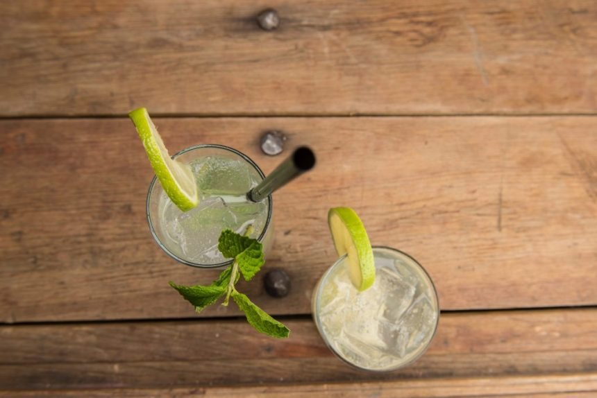 Margarita Recipes for Summer