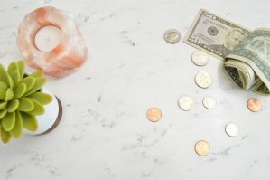 make money online blog income report