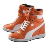 Puma Mihara MY-66 Sneakers