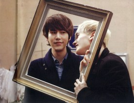 boysinthecityparis4superjunior (104)