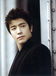 boysinthecityparis4superjunior (63)