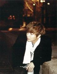 boysinthecityparis4superjunior (72)
