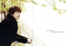 boysinthecityparis4superjunior (81)