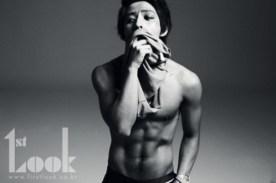 kibum_first_look-7719