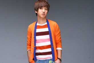 its-you-yesung