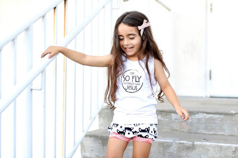 hive vibes, hivevibes, upcycled fashion, upcycle, small shop, small shop fashion, kids fashion, high quality, kids clothing, childrens clothing, childrens fashion, small shop fashion