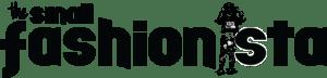 The Small Fashionista Logo