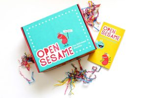open sesame mom blogger family blog healthy mom blogger family influencer instagram natural mama organic living clean living health mother father blog dad blog travel family blog United States fashion blogs 2017 website sites mom blog top best families around the world with kids with babies with toddlers tips