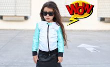 The Small Fashionista - Increase Your Instagram Interaction