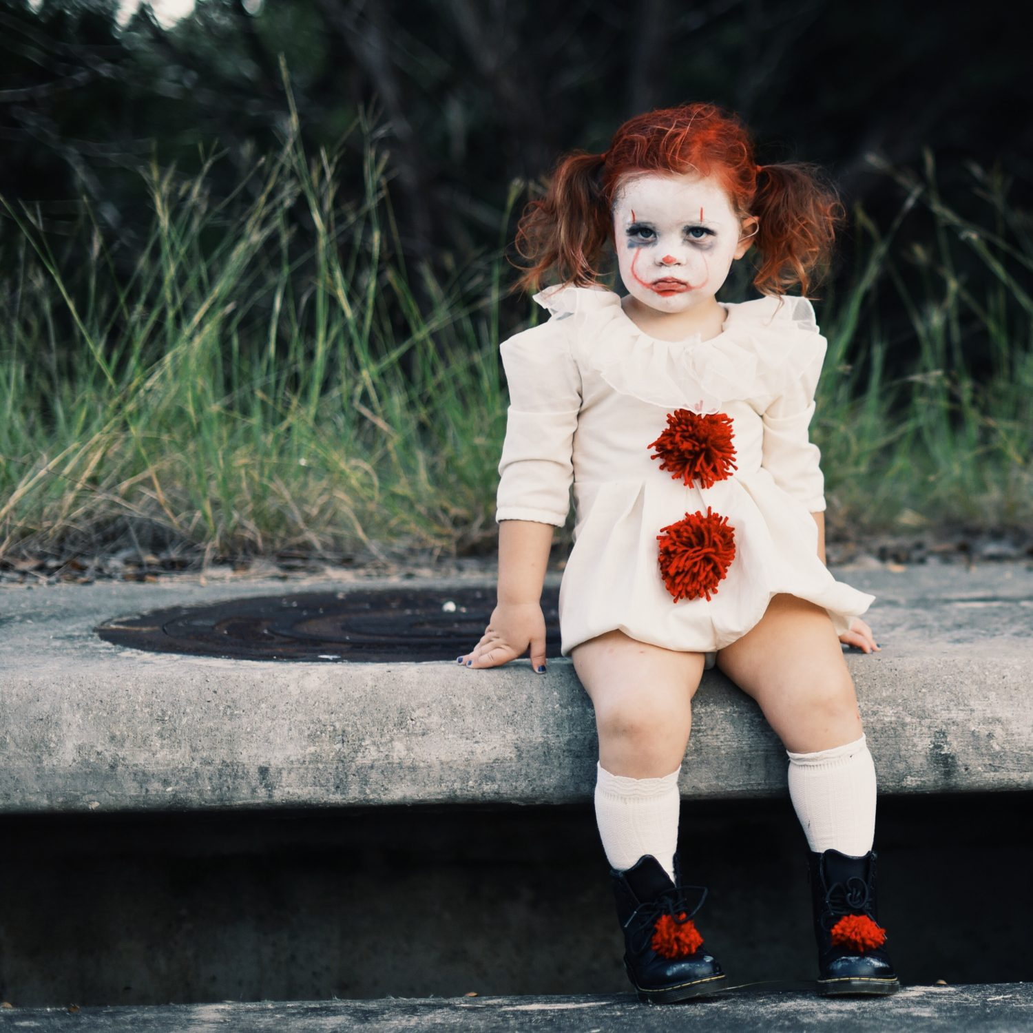 Halloween Costume Ideas for Kids , The Super Mom Life