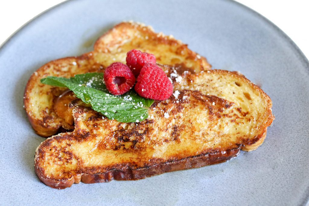 national french toast day recipe recipes mom blog mom blogger mom bloggers mom blogs family friendly dishes recipes recipe food blog food bloggers french toast recipe 2017 2018