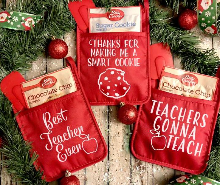 Top 10 Teacher Gifts – Small Shops