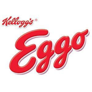 Eggo-Logo
