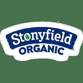 StonyfieldLogo