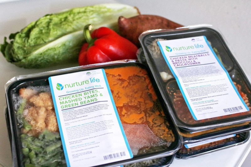 nurture life, fresh meals, meal planning, meal planning for kids, meal subscription, organic meals, food subscription delivery service, food subscription delivery, healthy kid foods, mom blog, mom blogger, mom bloggers, mom blogs, family friendly dishes, recipes, recipe, food blog, food bloggers