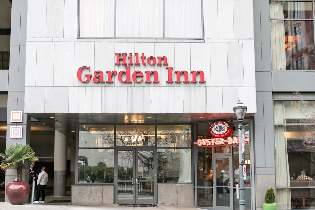 hilton, hilton garden inn, hilton garden inn atlanta downtown, downtown atlanta, hotels in atlanta, downtown atlanta hotel, atlanta, georgia, family vacation, travel, trip, mommy blog, mom blogger, family blog, family influencer, instagram, mother, father, tween blog, dad blog, travel family blog, United States, family travel blogs, 2018, mom blog, top, best, mommy blogger, daddy blog, tween blogger, child brand influencer, the super mom life, dad blog, dad blogger