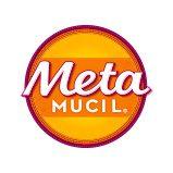 metaNavLogo