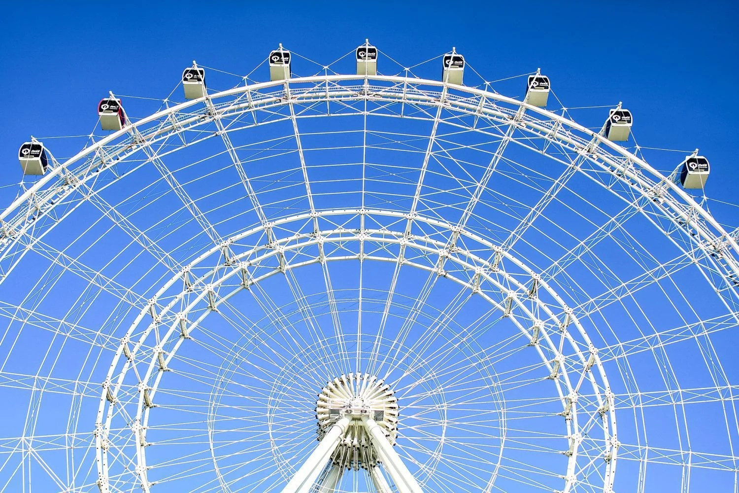 the orlando eye, i drive 360, international drive, i-drive 360, florida i drive tickets, i drive 360 tickets, orlando i-drive 360, International Drive Resort Area, international drive Orlando, international drive tickets, orlando attractions, things to do in orlando, top attractions orlando, things to do with kids in orlando, florida tourist attraction, things to do in florida