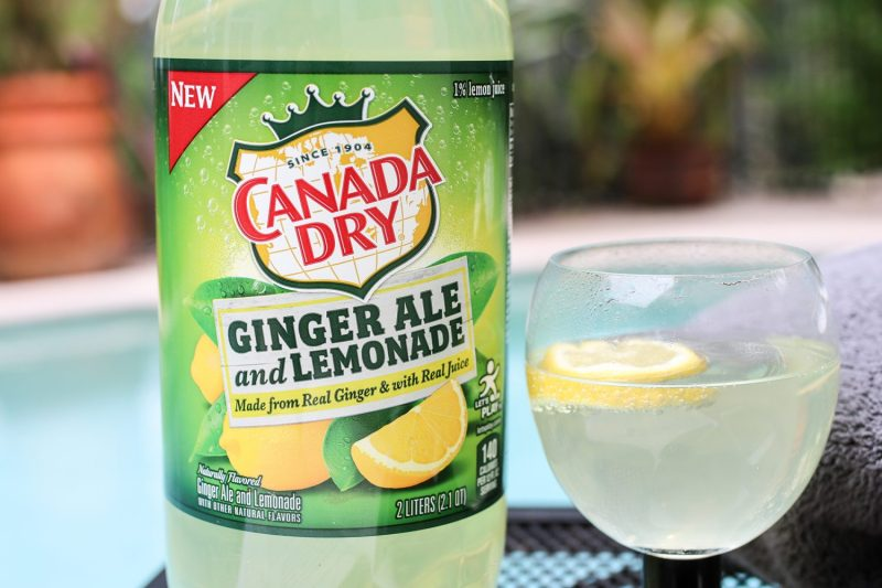 canada dry, canada dry ginger ale and lemonade, refreshing, ways to relax, how to relax, me time, mom time, girl time, kick back with canada dry, mommy blog, mom blogger, family blog, family influencer, instagram, mother, father, tween blog, dad blog, United States, 2018, mom blog, top, best, mommy blogger, daddy blog, tween blogger, child brand influencer, the super mom life, dad blog, dad blogger