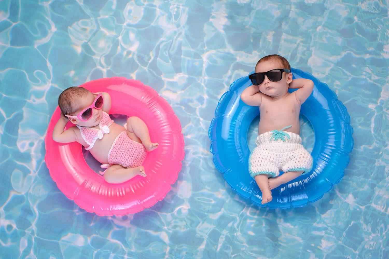 hot summer nights, summer, sleep, sleeping in the summer, mom blog, mom blogger, mommy blog, mommy blogger, 2018
