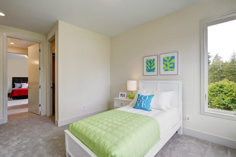 home decor, children, kids, gardening, designing a child's room, kid friendly home, kid friendly decor, mom blog, mom blogger, mommy blog, mommy blogger, 2018