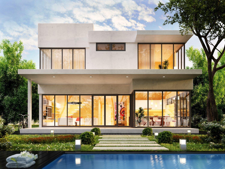 Dream Home, Dream House, Homeowner, Redecorating, Diy, Decor, Mom Blogger