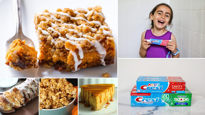 pumpkin spice, pumpkin, fall recipe, fall, pumpkin dessert, pumpkin spice dessert, recipe, recipes, kid foods, mom blog, mom blogger, mom bloggers, mom blogs, family friendly dishes, recipes, recipe, food blog, food bloggers