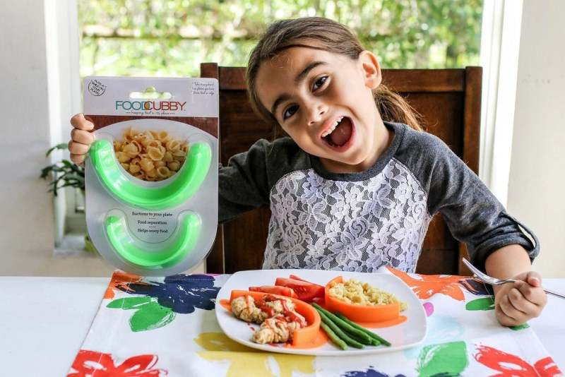 FoodCubby, food cubby, food separator, great products for kids, meal time, children, suction, plates, dinner time, family friendly, children, kids, mom blog, mom blogger, mommy blog, mommy blogger, 2018, family blog, parenting blog, the super mom life, thesupermomlife, travel blogger, parenting blogger, family blogger