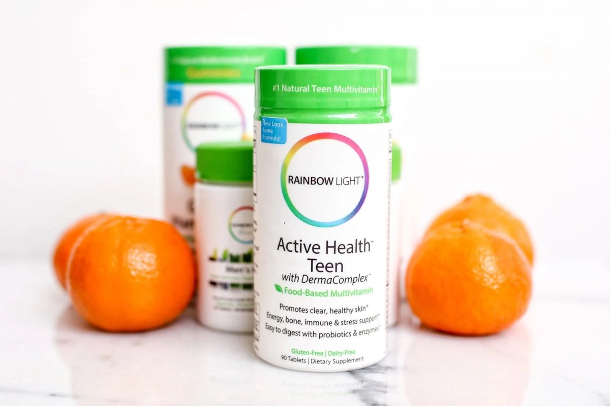 surviving cold and flu season, rainbow light, rainbow boost, vitamins, children's vitamins, family vitamins, multivitamins, gummy vitamins, immune boost, teenagers, cold and flu remedies, flu season, raising teens, raising teen girls, growing children, growing teen, preteens, mom blog, mom blogger, mommy blog, mommy blogger, 2018, family blog, parenting blog, the super mom life, thesupermomlife, parenting blogger, family blogger