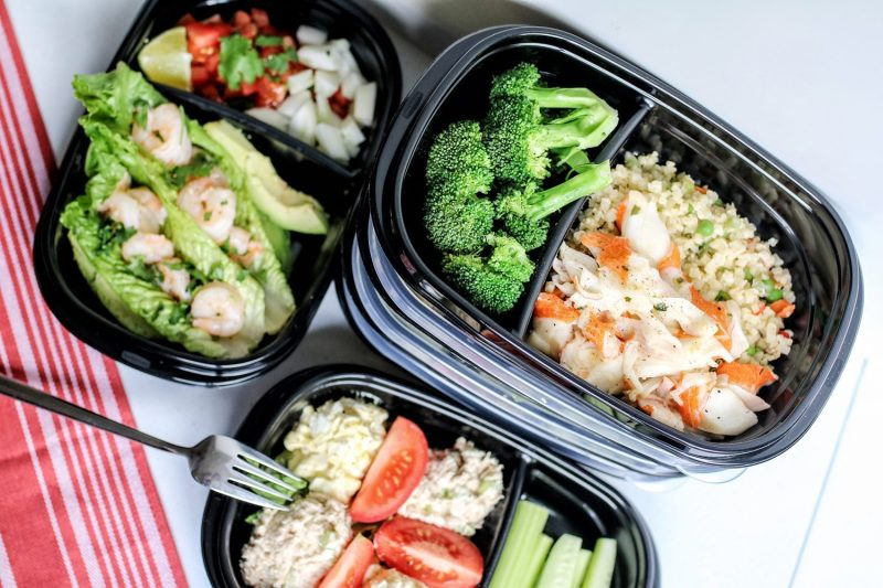 meal prep, rubbermaid, takealongs, busy schedule, recipe, recipes, kid foods, mom blog, mom blogger, mom bloggers, mom blogs, family friendly dishes, recipes, recipe, food blog, food bloggers
