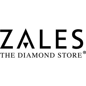 zales_logo