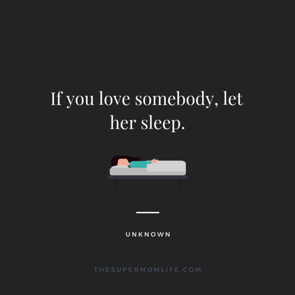 20 Funny Love Quotes To Get You Through Valentines Day The Super