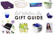 valentine's day gift guide, post-valentine's day, gift guide, valentines day, valentine, gift idea, 2019, ideas for valentines day, gifts for spouse, gifts for girlfriend, gifts for wife, gifts for women, relationships, score points with honey