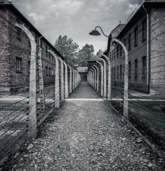 How the Holocaust Changed Us – My Family's Story