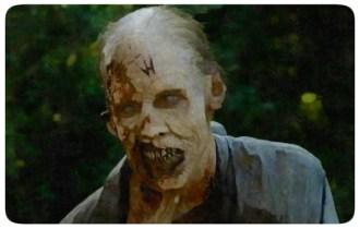 pix Walker W The Walking Dead Try