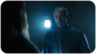 Shireen Stannis Game of Thrones Sons of the Harpy
