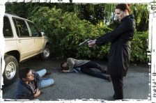 bmol-dean-supernatural-keep-calm-and-carry-on