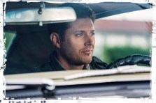 jensen-impala-supernatural-the-foundry