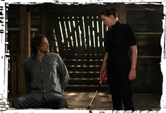sam-british-mol-supernatural-keep-calm-and-carry-on