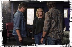 sam-dean-mary-winchester-supernatural-the-foundry