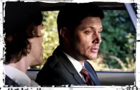 sam-dean-car-supernatural-american-nightmare