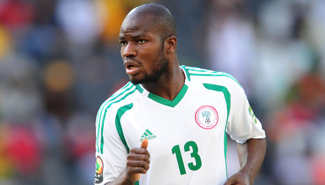 keshi toyed with the idea of returning ogude to the lineup for mali