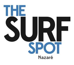 The Surf Spot