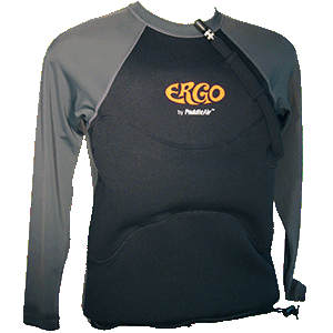 PaddleAir Ergo Long Sleeves